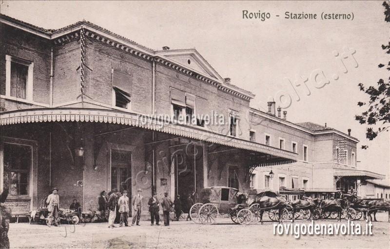E Mail Casa Di Cura Villa Serena
